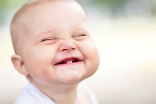 3 pasos loquisimos para sentirte más feliz en segundos