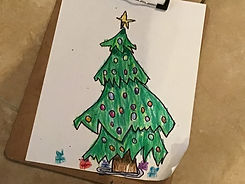xmas tree rayleen.jpg