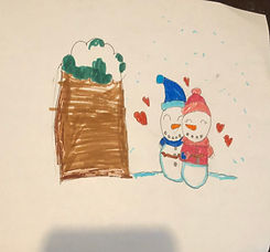 Snowman Hug Jayden.jpeg