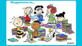peanuts read.jpg