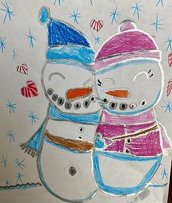 Snowman Hug Layla.jpg