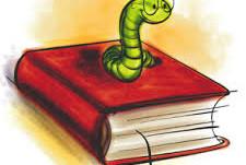 רגע לפני שבת: Cura Librorum