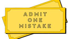 רגע לפני שבת: פרשת נח – אפילו אלוהים מודה בטעויות
