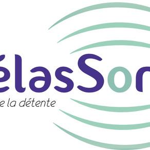 DélasSon, nouveau service de Relaxation Téléphonique