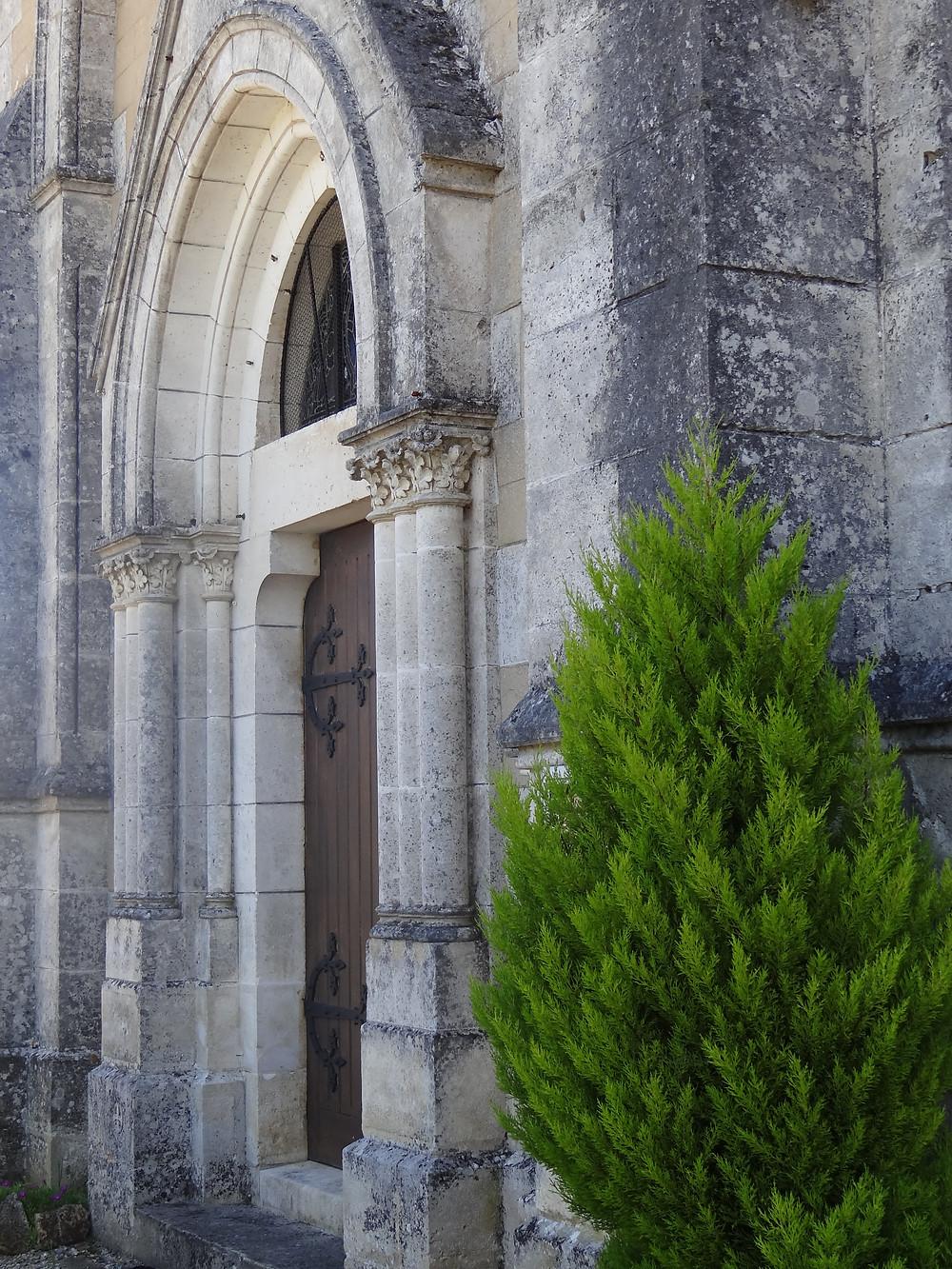 la spiritualité à l'église est-ce obligatoire?