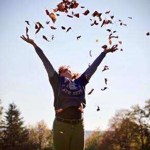 """Commandez votre oracle abondance """"31 jours pour changer sa vie"""""""