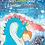 Thumbnail: Six Contes pour L'enfant Intérieur