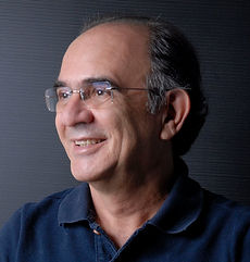 Antonio Quaresma