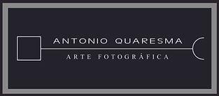 PhotoArt Galeria e Molduras - Antonio Quaresma