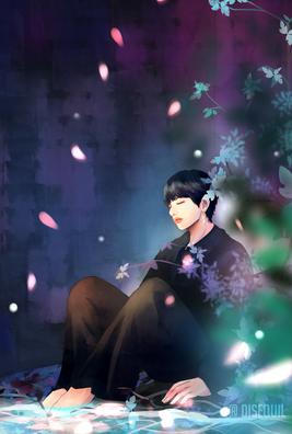 Kim Taehyung.png