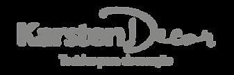 Logo-Karsten-Decor-Tecidos-para-decoraçã