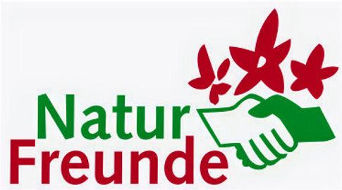 naturfreunde_logo_edited_edited_edited.j