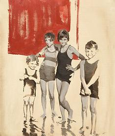 four kids on the beach.jpg