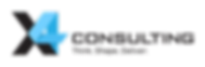 X4-logo-final-large.png