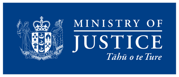 Ministry of Justice - MoJ.png