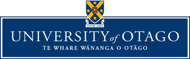 University of Otago - UoO.jpg