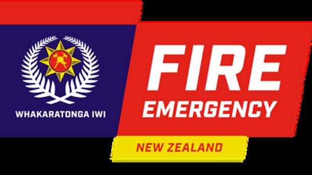 Fire Emergency New Zealand - FENZ.png