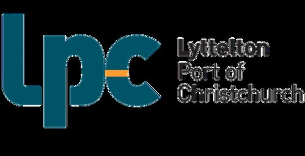 Lyttelton Port of Christchurch - LPC.png