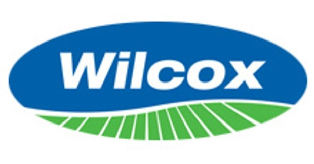 AS Wilcox.jpg