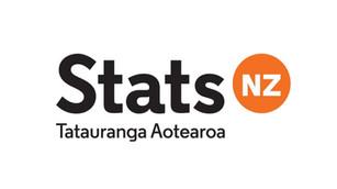 Stats NZ.jpg