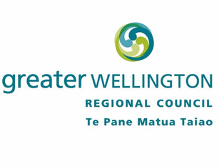 Greater Wellington Regional Council.jpg