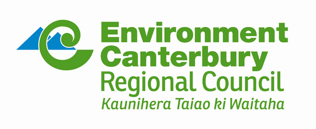 Environment Canterbury Regional Council
