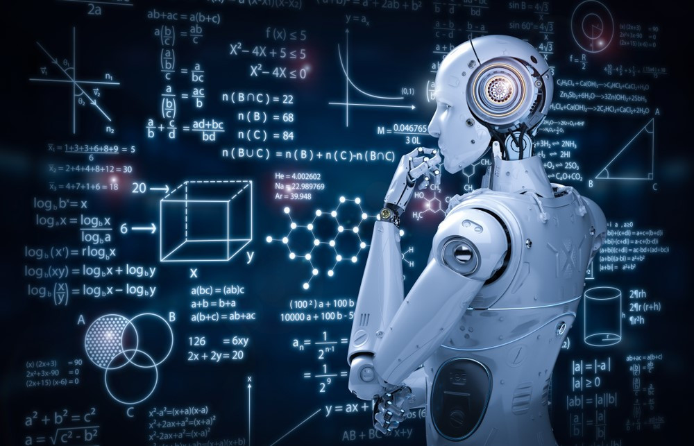 PDF: AI in the education sector