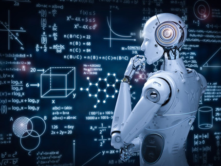 Artificial Intelligence and Machine Learning in the Education Sector