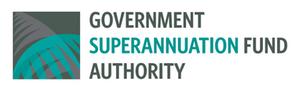 Government Superannuation Fund Authority