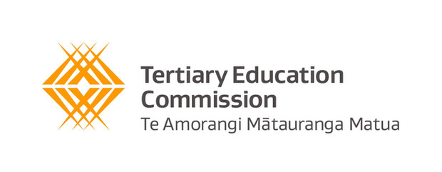 Tertiary Education COmmission - TEC.jpg