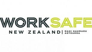 WorkSafe New Zealand.jpg