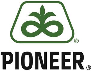 Pioneer - Genetic Technologies Ltd - GTL