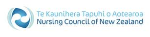 Nursing Council of New Zealand.jpg