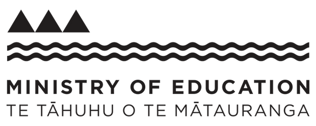 Ministry of Education - MoE.png