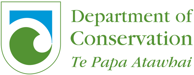 Department of Conservation - DoC.png