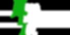 mega-technologies-inc-logo.png