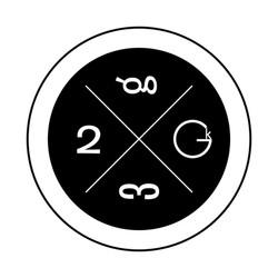 2G3g Logo