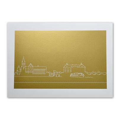 2G3g Köpenick Goldkarte