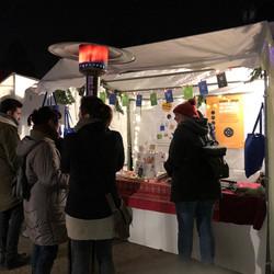2G3g Köpenicker Weihnachtsmarkt