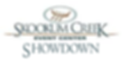 Skookum Logo 2.png
