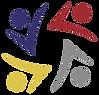 CEGW Logo.png