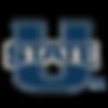 USU Logo.png