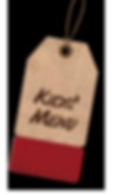 Kids-Menu-9-183x300.png