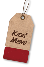 Kids-Menu-9-183x300.png