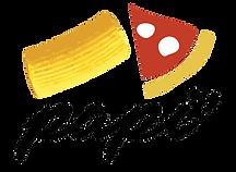 papì logo.png