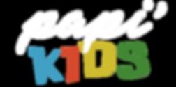 logo kids scont bianco.png