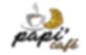 PAPI Café.png