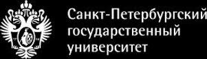 Spbu.jpg