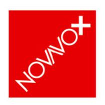 Novavox.jpg