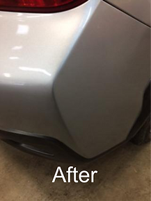 after respray.png